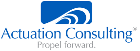 Actuation Consulting